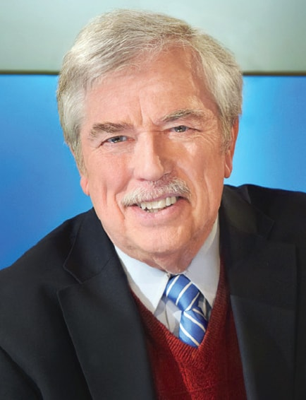 Ed Wilkinson